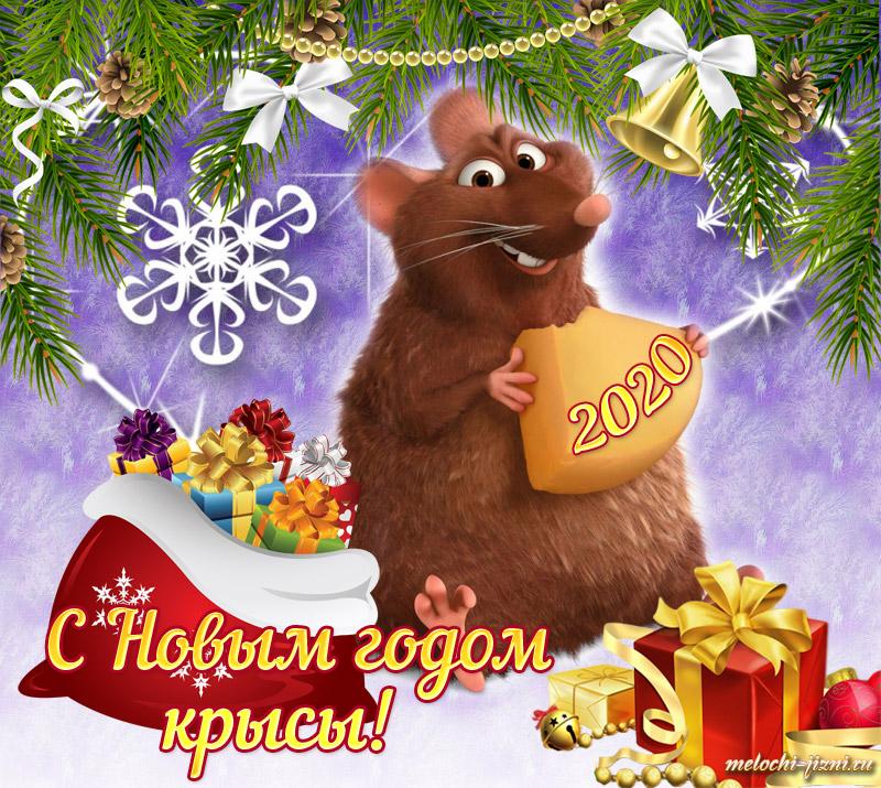 Поздравление всех форумчан с праздником - Страница 2 74930977