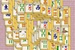 Well Mahjong