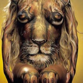 Секс в жизни женщины льва